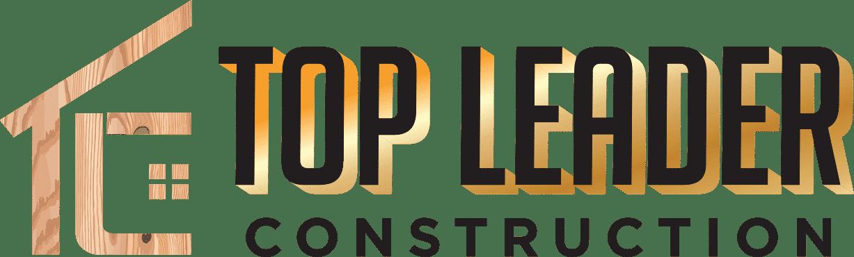 Construction Company Los Angeles, CA